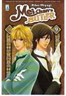 STAR COMICS MEI-CHAN'S BUTLER VOLUME 9