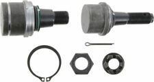 NEW OEM BALL JOINT KIT FORD F250 F350 4X4 DANA Spicer 708238 60 - Free Shipping