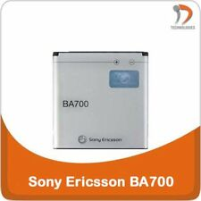 SONY ERICSSON BA700 Batterie Battery Batterij Originale Xperia RAY Miro ST23 SX