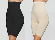 Maidenform Lingerie & Nightwear for Women Control Pants