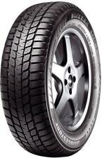 Neumáticos de invierno 195/70 R14 para coches
