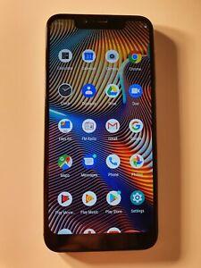 Umi Digi A3 Pro  32 GB Unlocked Gold Excellent Condition Smart Phone