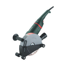Metabo 2400W Wall Chaser MFE 65 (AU60036539)