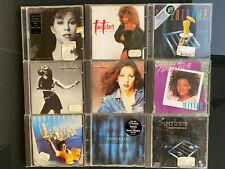 CD Sammlung Konvolut 20 Stück Siehe Bilder