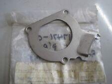 YAMAHA NOS GEARBOX BEARING PLATE 248-17471 RD200 CS3 CS5 CT1 AT1 AT2