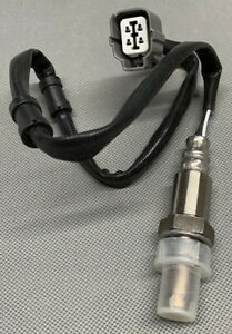 NEW For 2004-2008 Acura TSX Base 2.4L 234-9066 Air Fuel Ratio Oxygen Sensor O2