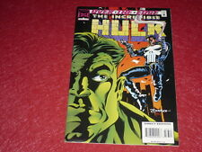 [Comics Marvel Comics USA] the Incredible Hulk #433 - 1995