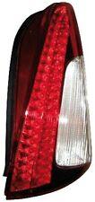 FARO FANALE POSTERIORE A LED Lancia MUSA DAL 2007 ORIGINALE DESTRO