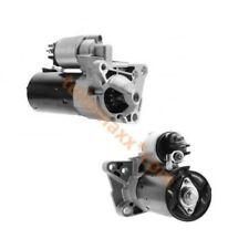 Starter Anlasser Renault Megane III CC Scenic Grand 1.9dCi 0001108428 8200741476