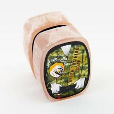 "Arm Bar Soap - ""The Vanilla Gorilla Batch"""