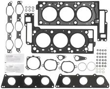 Victor HS54713 Head Gasket Set