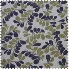 Telas y tejidos color principal verde 100% algodón 140 cm para costura y mercería