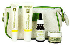 Eminence Calm Skin Starter Set Sensitive Skin 4 Products Brand New