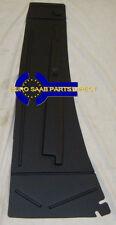 Saab Genuino 9-3 2003-12 Pollen Filtro Tapa/DEFLECTOR PROTECTOR 12765990