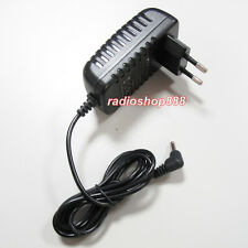 TYT TH-F9 Original Radio charger EURO plug