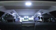 LED Map Room Trunk Vanity Light fit 2013 2014 2015 2016 2017 Hyundai Santa Fe