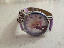 Barbie watch (never used)