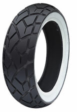 CHENG SHIN c-6017 WW 120/ 70-12 58p TL SCOOTER pared blanca Neumáticos Maxxis