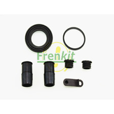 Reparatursatz Bremssattel Hinterachse - Frenkit 240014