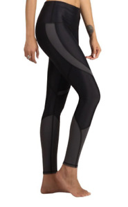 **NEW**Athena in Urban Luxurious Yoga Leggings (L) Made from Recycled Materials