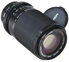 Minolta MC 70-210mm 4.5-5.6 - Miranda - === como nuevo ===