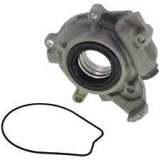 Engine Oil Pump-Stock MELLING M146 fits 85-95 Toyota Pickup 2.4L-L4