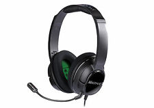 Turtle Beach XO uno Amplificado Stereo Gaming Headset (XBOX ONE), Turtle Beach