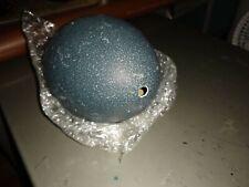 Green Emu Egg shells for crafts