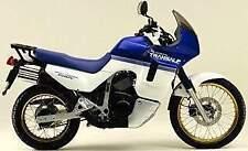 Honda retocar pincel coloran Candy Tahitianas Azul Cuerno pb215c 3 Botellas sistema