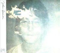 John Lennon Imagine Digitally Remastered CD NEW Jealous Guy Oh My Love