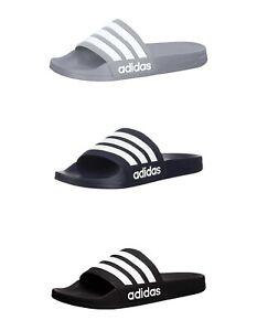 Men Adidas Originals Adilette Shower Slide
