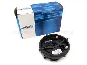 Ford E150 E250 E350 Escape Fusion Side View Glass Power Mirror Motor OEM NEW