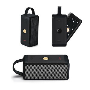 Anti-fall Dust-proof Protective Coverfor MARSHALL EMBERTON Bluetooth Speaker