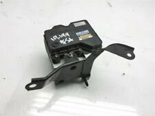 03 04 Toyota Matrix ABS Pump Modulator Anti Lock Brake 44050-01020 w/o awd