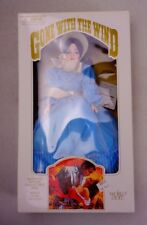 Melanie - Gone With The Wind - Limited Edition Collectible Display Doll - 71161