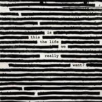 Roger Waters - Is This The Life We Really Want? [2 LP] [VINYL]