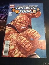 Fantastic Four #601 VF/NM 9.0 (CB1267)