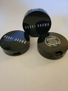 Bobbi Brown Pot Rouge for Lips and Cheeks Powder Pink (3)
