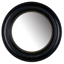 """Sable Round Wall Mirror D15"""" - Hp76292"""