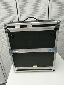 Case  PA Case Transportbox##3