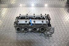 1998 HONDA CBR600F3  ENGINE TOP END CYLINDER HEAD