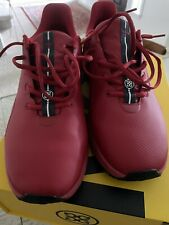g fore golf shoes 11.5