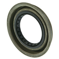 BEARING TEC. 100537 Axle Shaft Seal Rear National # 100537