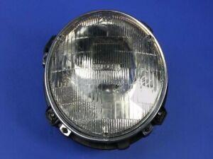 Mopar 55055032AF Right Headlight