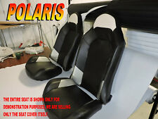 Polaris RZR 2014-17 New seat cover 4x4 XP Razor 900 1000 S LE High Lifter 974A