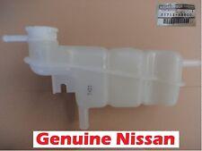 Coolant Expansion Overflow Bottle Nissan Patrol Y61 01-09 3L ZD30T 4.2Ltr TD42T