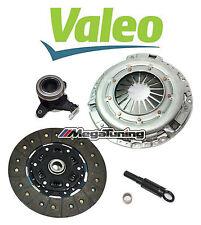 VALEO-STAGE 2 CLUTCH KIT for NISSAN 350Z 370Z INFINITI G35 G37 VQ35HR VQ37VHR
