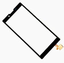 Für Cubot King Kong 3 Touch screen Display Glas Digitizer