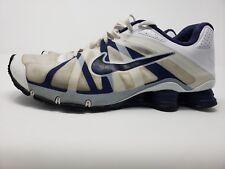 Nike Shox Roadster  Men's Shoe Size 14 487604-104