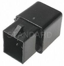 Standard Motor Products RY142 Automatic Level Control Relay
